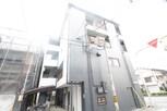 松屋ハイツ