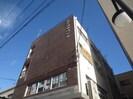 新長田東口ビルの外観