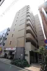 S-FORT新大阪ravir