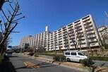 桃山台グランドマンションD1棟(505)