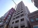 ロイヤル神戸三宮(711)の外観