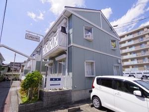 カプリコ-ン(1~5号室)