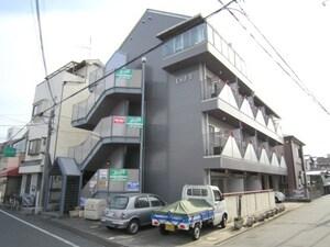 スタンドアップ藤井寺