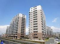 ソワール新檜尾台参号棟(1302)