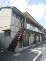 新橋町谷様文化