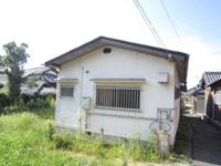 日根野吉田邸
