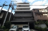 インベスト京都堀川(201)