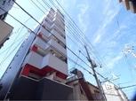 ユリシス神戸WEST