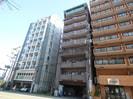 セレッソコ-ト京都御所西(502)の外観