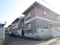 レクシア熊野町