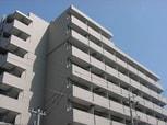 エスリ-ド新梅田(317)