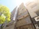 リーガル神戸三宮フラワーロード(302)の外観