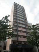 ララプレイス大阪West Prime(701)の外観