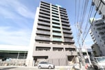 レオンコンフォート神戸ハーバーウエスト(301)