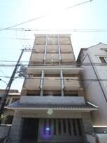 プレサンス京都二条城前風雅(103)