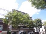 サンロ-ド 武庫之荘