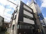 プレアール瓢箪山
