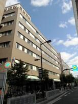 武智産業ビル