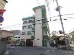 仁川コ-ポA棟