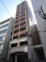 エイペックス京町堀(802)