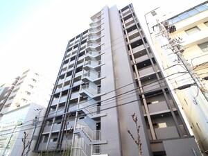 エグゼ北大阪(201)