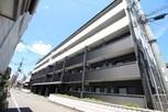 ベラジオ京都壬生 EAST GATE(106)