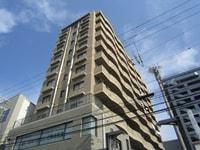 HACHIBUSE東大阪