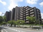 フォルム千里中央C棟(620)