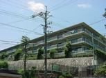 セレ-ノ花屋敷