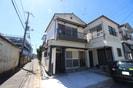 MAYUMIハウス352号館久保田の外観
