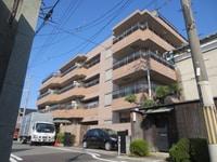 リーベスト浜寺昭和町(504)