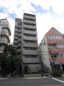 エスリード野田駅前(310)の外観