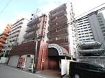 ネオハイツ新淀川(306)