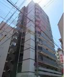 ファステート神戸アモーレ(302)の外観