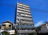 スワンズシティ新大阪(701)