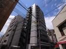 ファステート神戸アモーレ(304)の外観