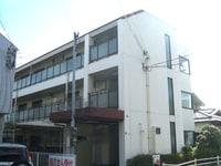六甲司マンション