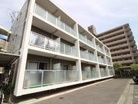 コ-ト石津川