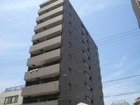 ランドマークシティ北梅田(502)