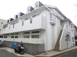 モナム-ル武庫之荘