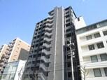 エグゼ北大阪(605)