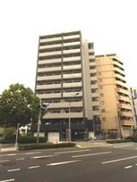 エスリ-ド阿波座シティ-ウエストⅡ(404)