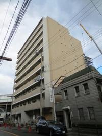 サムティ福島PORTA(909)