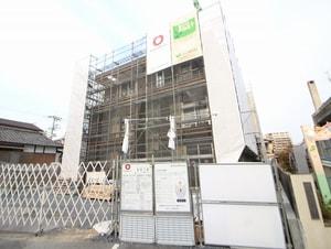 D-room中桜塚