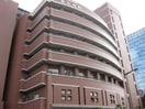 富永病院(病院)まで700m