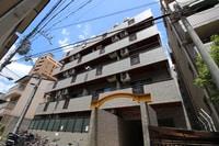 アベノ池田マンション