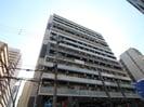 エステムプラザ神戸三宮ルクシア(406)の外観