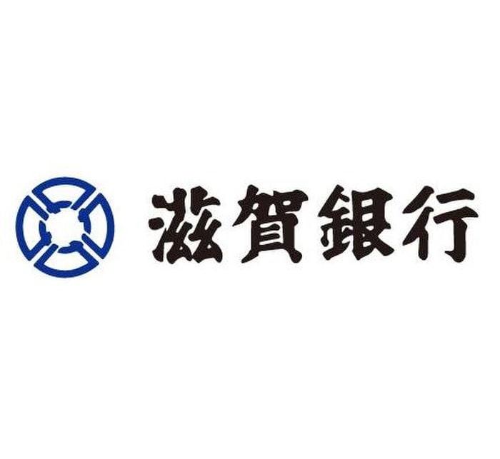 石山支店(銀行)まで418m