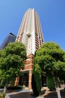 ザ・なんばタワー(4204)の外観