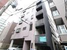 ルーミー堺東の外観